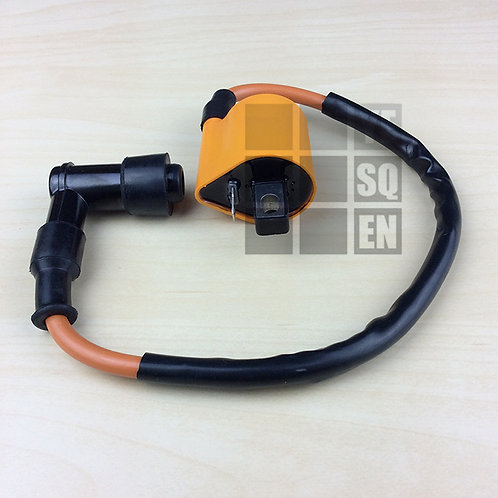 Yamaha YFM350 YFM 350 Racing Ignition Coil (1987-2009)