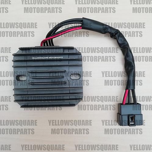 Regulator Rectifier Suzuki GSX1300 GSX 1300 R (1999-2007)