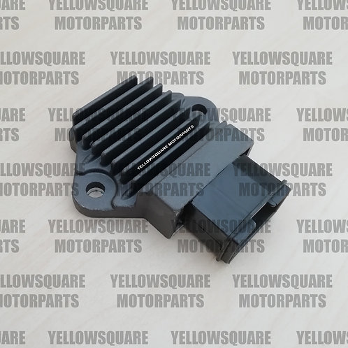 Regulator Rectifier Honda SH125 (2001-2004)