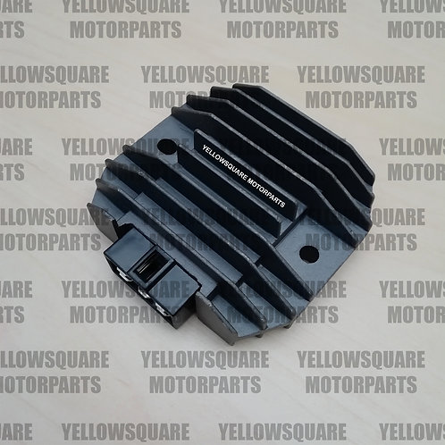 Regulator Rectifier Yamaha YZF-R 125 (2008-2009)