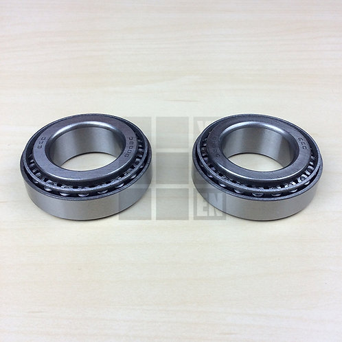Headstock Bearings Triumph Tiger 800 XC (2010-2014)