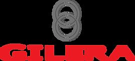 1200px-Gilera-Logo.svg.png