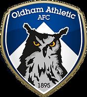 OAFC | Office Photocopier Supplier Oldham, Manchester, Tameside, Ashton Under Lyne, Stockport, Cheshire, Bury, Bolton, Blackburn, Burnley