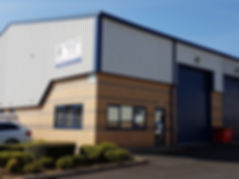 Photocopier repair showroom Manchester, Ashton Under Lyne, Tameside, Oldham