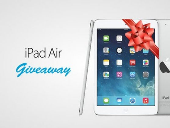 Free ipad air when you lease a brand new 45 page per minute MFP Photocopier