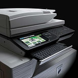 Alexican Sharp and Olivetti Photocopier repairs and Printer repairs, Sales, Service and leasing in Manchester, Oldham, Tameside, Ashton Under Lyne, Bolton, Bury, Stockport, Cheshire
