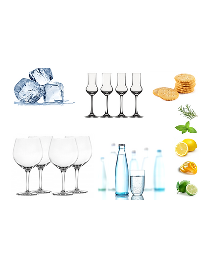 Tasting_Vorbereitung.png