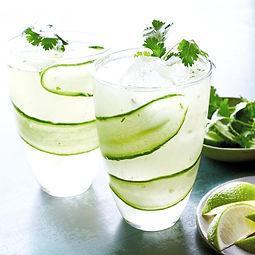 cucumber-gin_edited.jpg