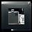 Thumbnail: TeutoGIN Geschenkset mit Flachmann