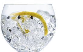 gin-tonic-klassisch.jpg