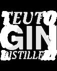 Logo_1_weiss.png