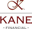 kanefinancial_logo.png
