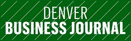DenverBizJournalLogo.png