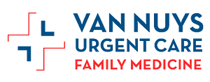 vannuysuc_logo.png