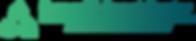 emeraldcoast_logo.png