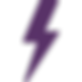 icons8-lightning_bolt_filled.png