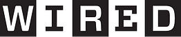 wiredMagLogo.png