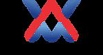 Logo Warna Alam.png