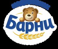Logo_Barni_new.png