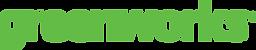 greenworks-logotype2 (1).png