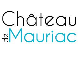 logo-chateau-mauriac