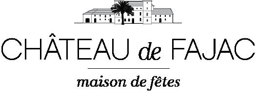 Chateau de Fajac