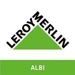 Leroy Merlin Albi
