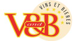 VandB Castres