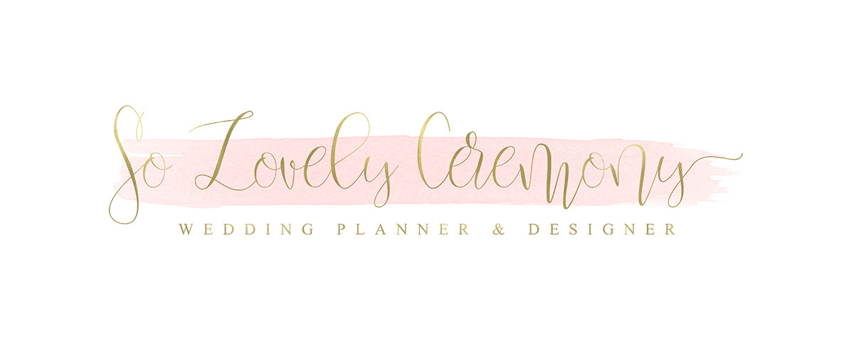 So-lovely-ceremony-wedding-planner-