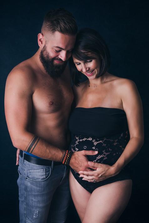 Claudia & Thibaut16.jpg