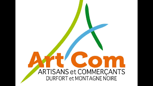 Art Com Durfort