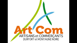 Art Com Durfort