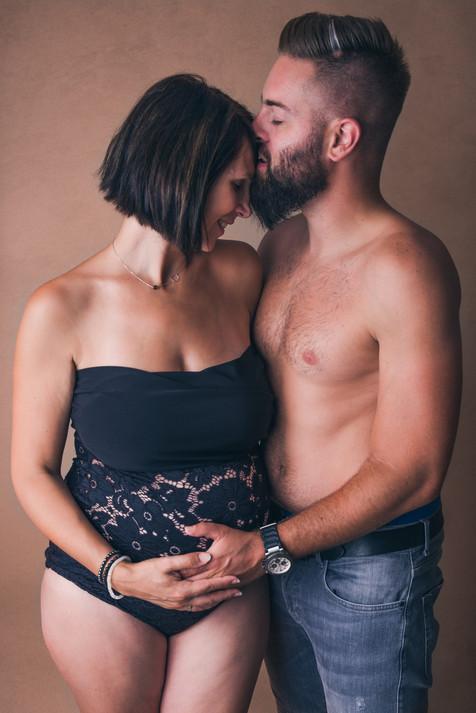 Claudia & Thibaut25.jpg