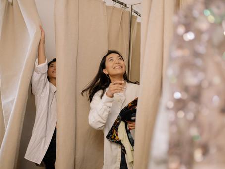 Les meilleures solutions d'essayage virtuel pour le e-commerce de mode