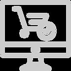shopping-cart_edited.png