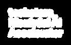 Techstars-Montreal-AI-Accelerator_Logo_W