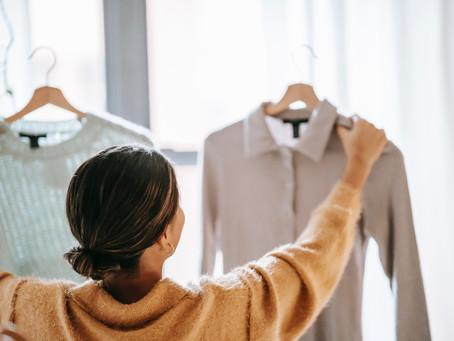 4 astuces pour augmenter la performance de votre site e-commerce de mode grâce aux looks