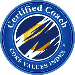 Core Values Seminar & Training for VARs (Value Added Relationship)