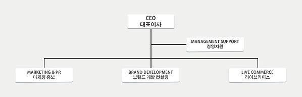 회사조직도.jpg
