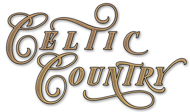 CelticCountry.png