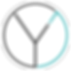 Yoga1 Logo _Round_edited.png