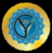Yoga1Logo_V2_1.png