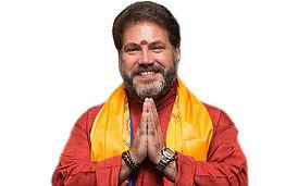 Dr.-Ananda-Balayogi-Bhavanani-1.jpg
