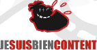 logo-JSBC.jpg