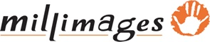 MillimagesLogo2011.jpg