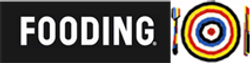 logo-fooding.png