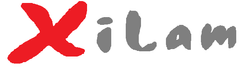 my_version_of_the_xilam_logo_by_ipersonator-d6nulov.png