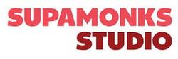 Supamonks-Studio1.jpg