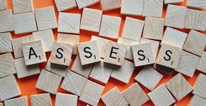 Alternative Assessment Strategies in Sakai: Part 1