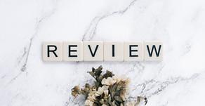Alternative Assessment in Sakai: Part 3 - Portfolios and Peer Review